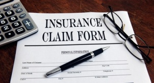 Medical Insurance for Homeopathy