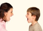 Behavioural problems in children
