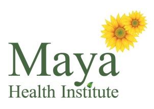Maya Health Institute, Central Hong Kong