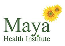 Maya Health Institute, Central , Hong Kong