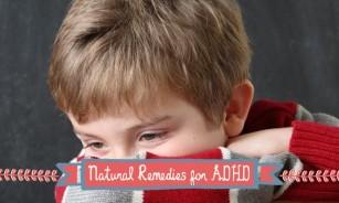Natural-remedies-adhd-dcg-smhk