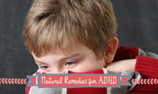 Natural-remedies-adhd-dcg-smhk
